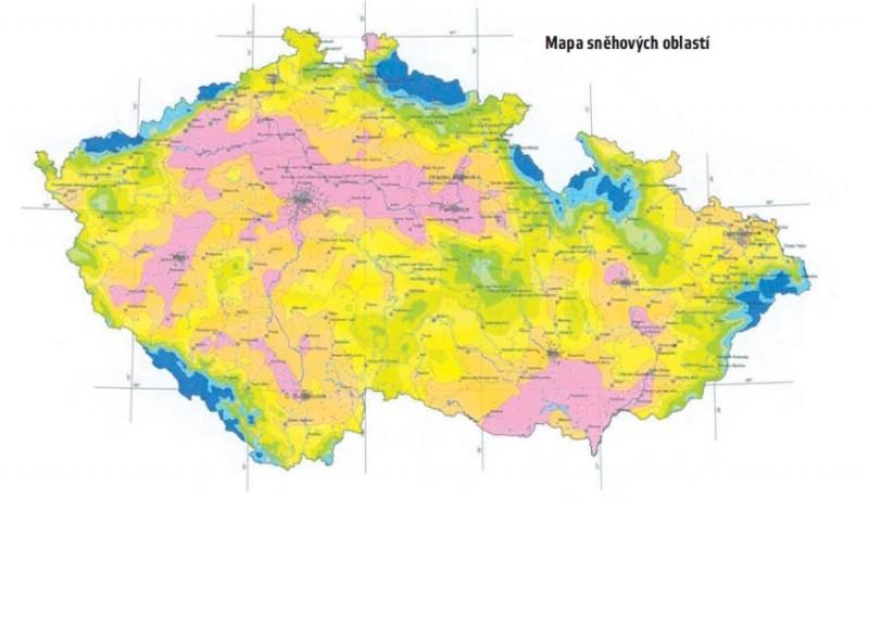 Mapa-snehovych-oblasti-CR